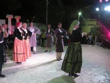 ΔΕΛΤΙΟ ΤΥΠΟΥ 6οΠαγκύπριο Φεστιβάλ Ροδιού